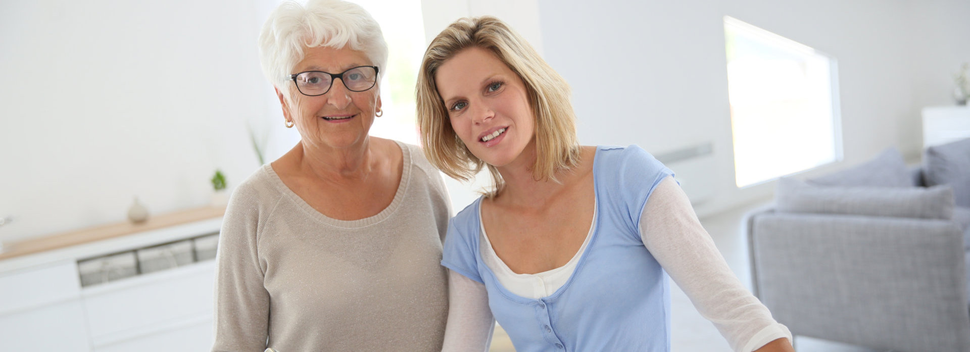 Certified Home Health Aides Home Health Care In Ca Gems